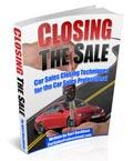 Close-sale-sm