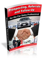 Car-sales-prospecting