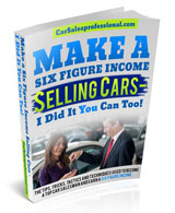 Car-Sales-Book-160